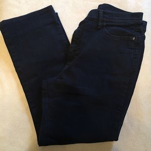 Lee Classic Fit Jeans